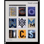 Taylor Microeconomics With Guide To An A: John B. Taylor