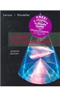 9780618813131: Algebra and Trigonometry [With CDROM]