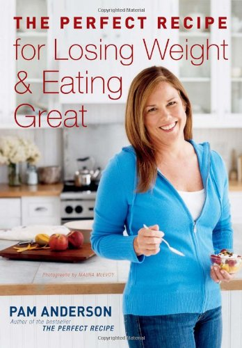 The Perfect Recipe for Losing Weight and Eating Great