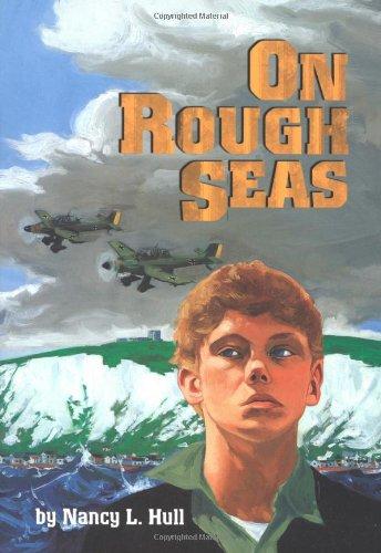 9780618897438: On Rough Seas
