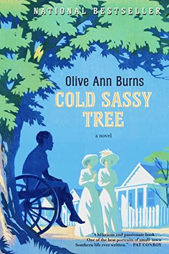 9780618919710: Cold Sassy Tree