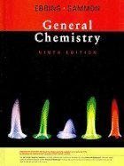 9780618930388: General Chemistry, AP Edition