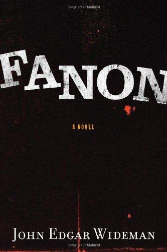 9780618942633: Fanon