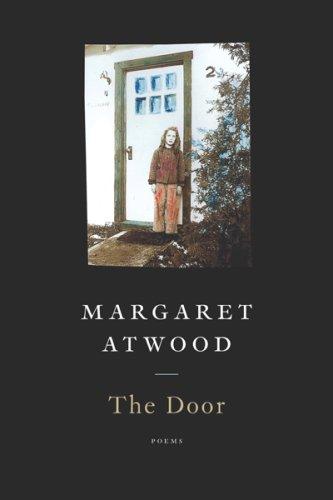 The Door: Atwood, Margaret