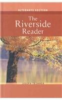 9780618948710: The Riverside Reader Alternate Edition