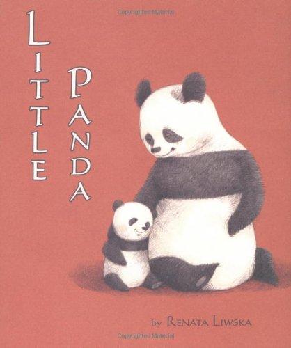 9780618966271: Little Panda