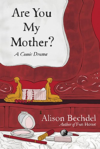 9780618982509: Are You My Mother?: A Comic Drama