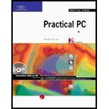 9780619020743: The Practical PC, 2nd Edition