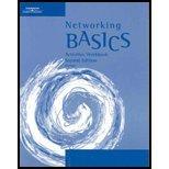 9780619055837: Networking Basics