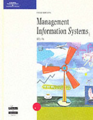 management information systems prentice hall 2010 isbn 13 Management information systems, provides comprehensive and integrative coverage of essential new technologies, information system applications, and their impact on business models and managerial decision making in an exciting and interactive manner.