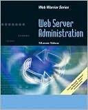 9780619064396: Web Server Administration