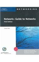 9780619213138: Network+ Guide to Networks, Third Edition