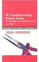 9780619217679: PC Troubleshooting Pocket Guide