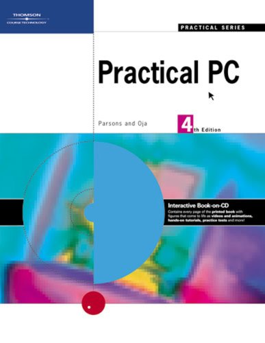9780619267995: Practical PC (Available Titles Skills Assessment Manager (SAM) - Office 2007)