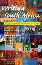 9780620109246: Writing against apartheid: South African authors interviewed by Dieter Welz (NELM interviews series)