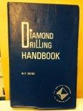 9780620177023: Diamond Drilling Handbook