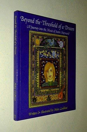 9780620179225: Beyond the Threshold of a Dream (A Journey into the Music of Justin Hayward)