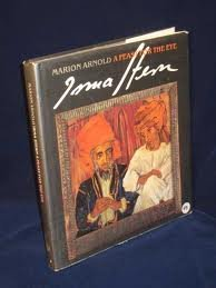 Irma Stern: A Feast for the Eye. - Arnold, Marion