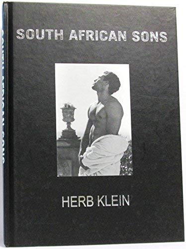 South African Sons: Klein, Herb
