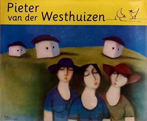 Pieter Van Der Westhuizen: Schneider, Leonard