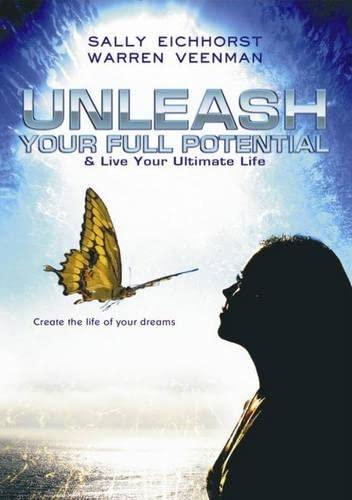 Unleash Your Full Potential: Veenman, Warren &