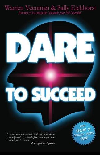 Dare to Succeed: Veenman, Warren &