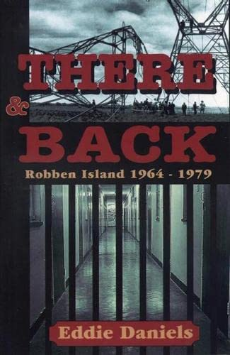 There & Back: Robben Island, 1964-1979