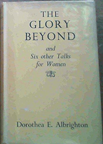 Madam & Eve's South African Survival Handbook: Silber, Gus