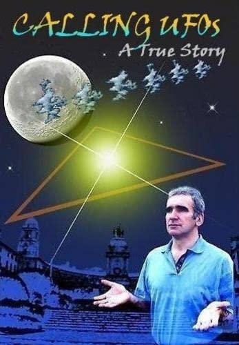9780620284356: Calling Ufos: A True Story