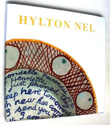 Hylton Nel: Conversations: Hylton Nel