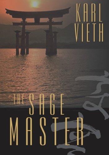 9780620347532: The Sage Master