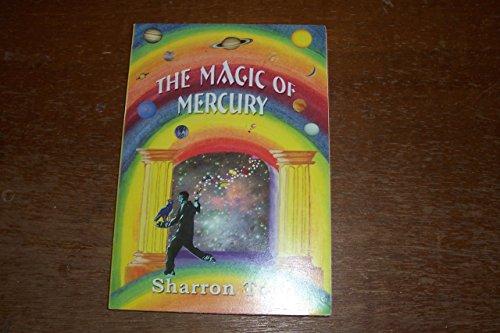 9780620362870: The Magic of Mercury