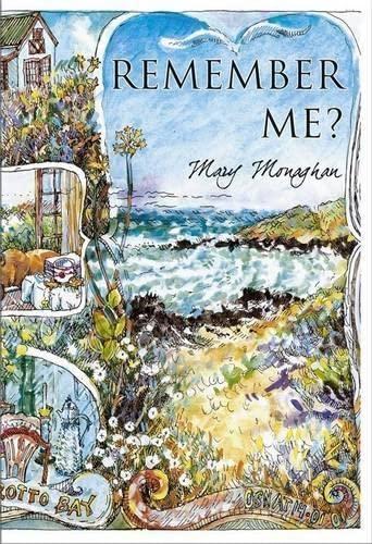 9780620366489: Remember Me?