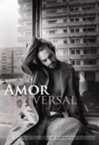 9780620439503: Amor Universal