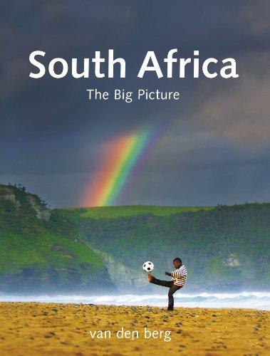 9780620441681: South Africa
