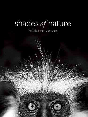 9780620463102: Shades of Nature