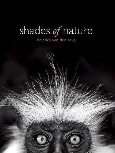 9780620463102: Shades of Nature
