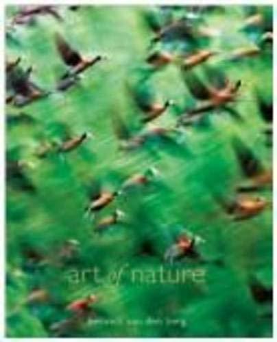 9780620469654: Art of Nature