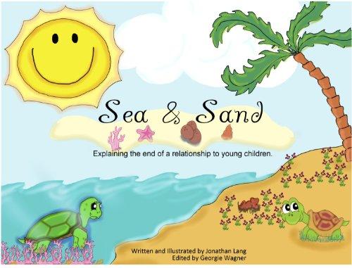 9780620496506: Sea and Sand