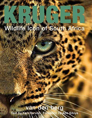 9780620500104: Kruger