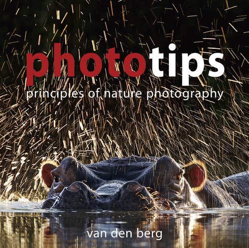 9780620507486: Phototips