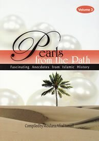 9780620518505: Pearls From The Path - Volume 3