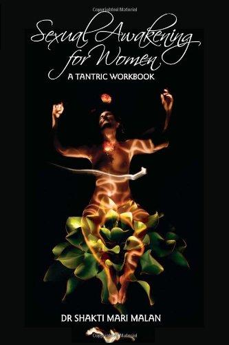 9780620531061: Sexual Awakening for Women: A Tantric Workbook
