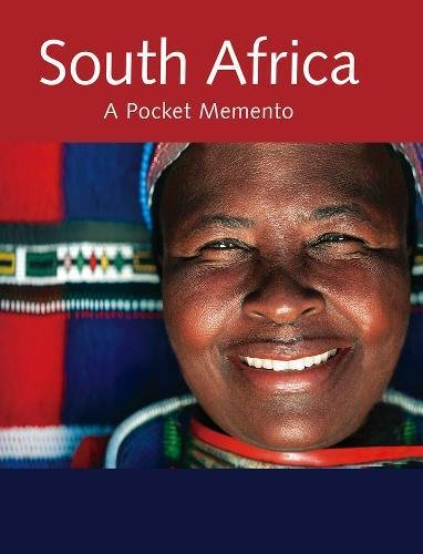 9780620561730: South Africa: The Big Picture