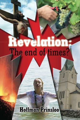 9780620638449: Revelation - The end of Times?