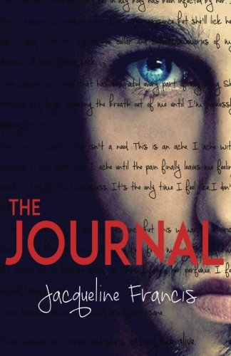 9780620686686: The Journal