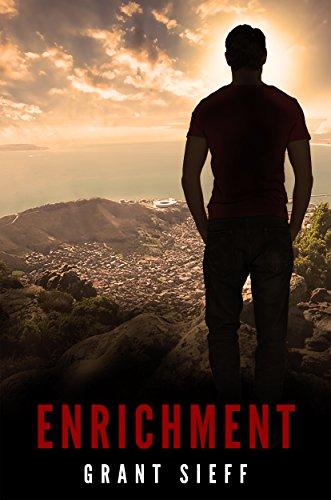 9780620713429: Enrichment