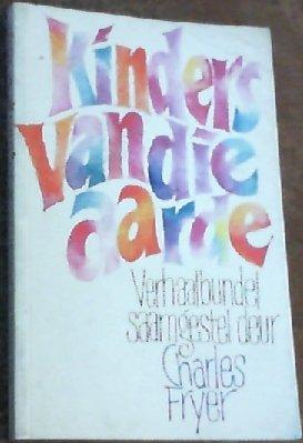 9780624026891: Kinders Van Die Aarde (Afrikaans Edition)