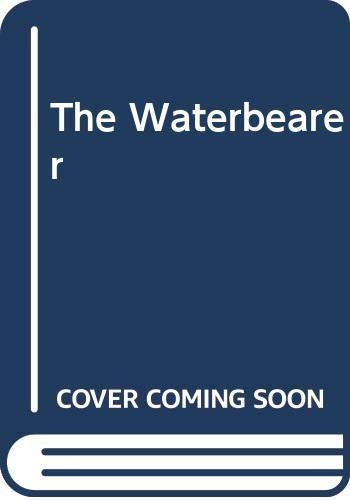 9780624039822: The Waterbearer