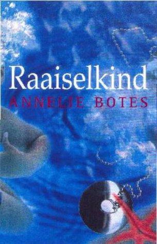 9780624040101: Raaiselkind (Afrikaans Edition)